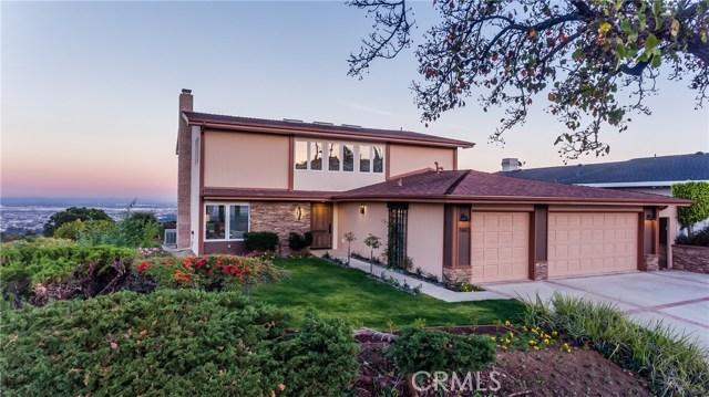 27602 Flaming Arrow Drive, Rancho Palos Verdes, California 90275, 4 Bedrooms Bedrooms, ,3 BathroomsBathrooms,For Sale,Flaming Arrow,PV18020429