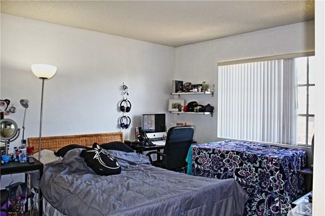 48 Exeter, Irvine, CA 92612 Photo 7