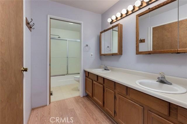 9611 Cohasset Rd, Cohasset, CA 95973 Photo 9