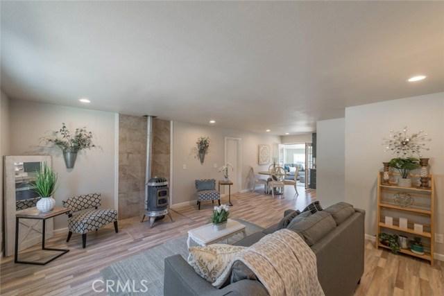 522 Digger Pine Lane, Paradise, CA 95969