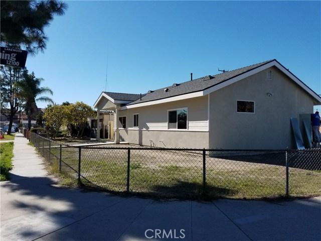 20729 Ibex Avenue, Lakewood, CA 90715