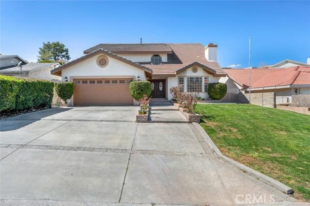 18216 Kalin Ranch Rd, Victorville, CA 92395