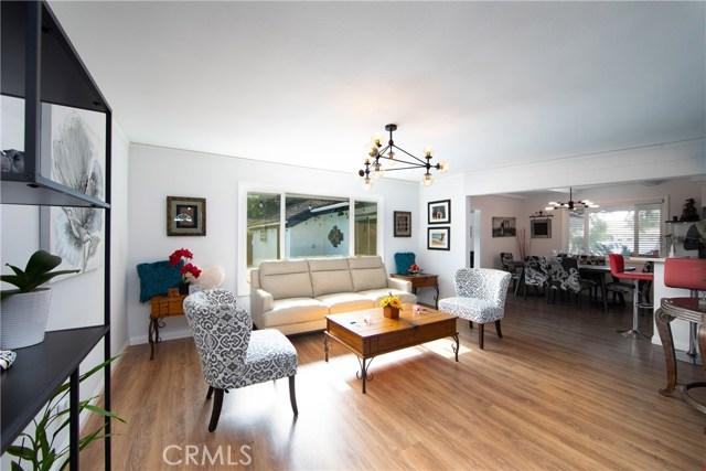 1744 Marcella Lane, Santa Ana, CA 92706
