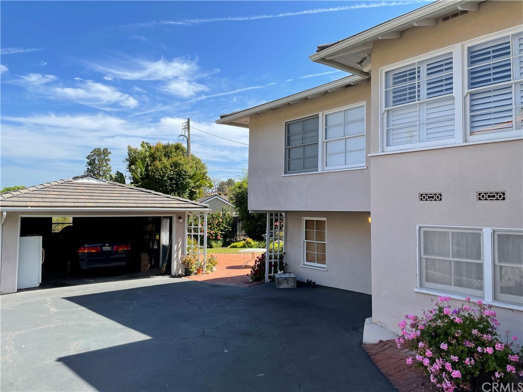 Photo of 509 Yarmouth Road, Palos Verdes Estates, CA 90274