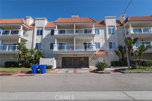 1006 S Myers Street D, Oceanside, CA 92054