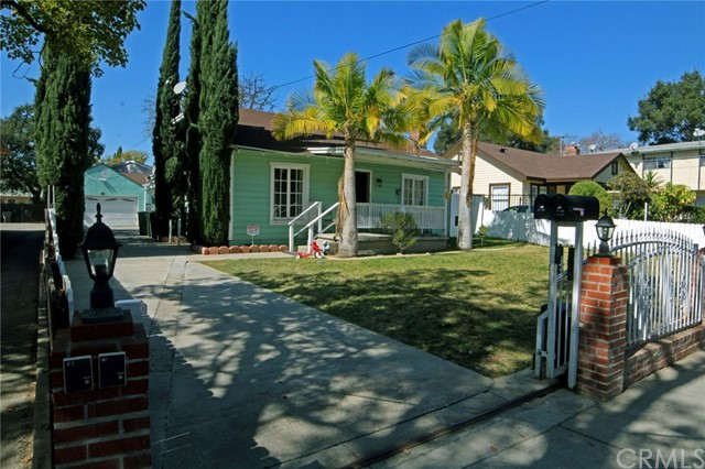 67 N Oak Av, Pasadena, CA 91107 Photo 1