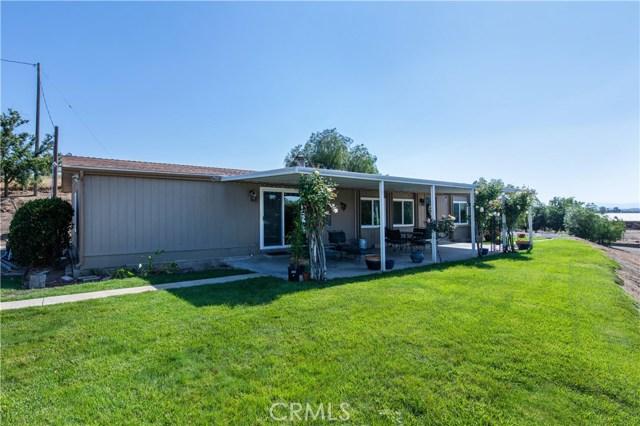 33121 Christine Lane, Winchester, CA 92596