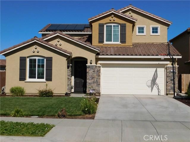 1619 Woodland Court, Los Banos, CA 93635