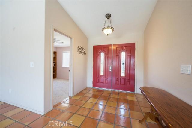 11. 850 Nygren Road San Miguel, CA 93451