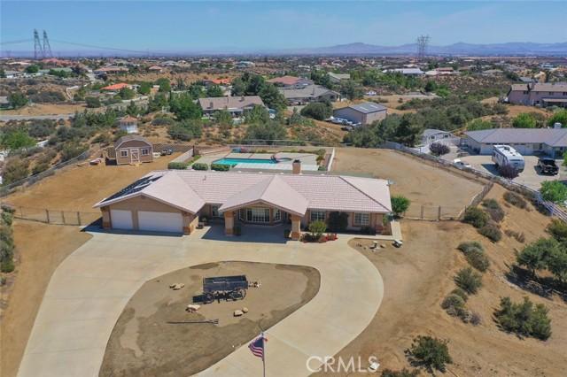 10224 Whitehaven St, Oak Hills, CA 92344 Photo 45
