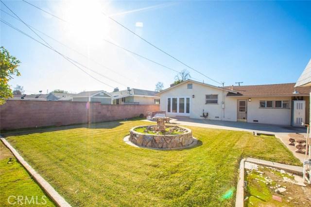 10936 Kentucky Avenue, Whittier, CA 90603