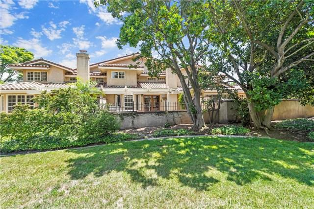 35 Malaga Place, Manhattan Beach, California 90266, 3 Bedrooms Bedrooms, ,2 BathroomsBathrooms,For Sale,Malaga,SB20135980
