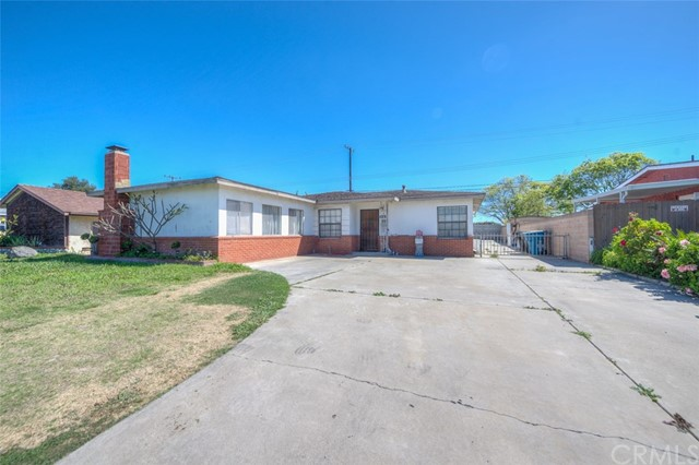 15592 Wilson St, Midway City, CA 92655 Photo 0