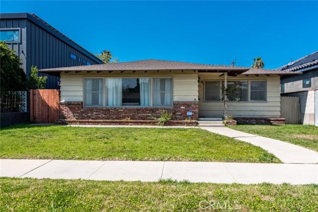 1025 Park Street, Huntington Beach, CA 92648