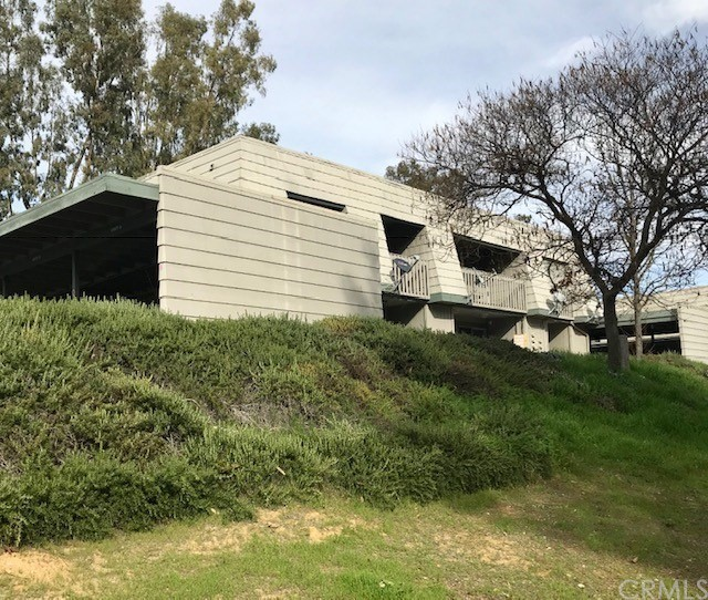 3332  Harbor Circle, one of homes for sale in Paso Robles