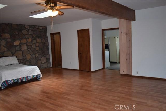 11663 Konocti Vista Dr, Lower Lake, CA 95457 Photo 34