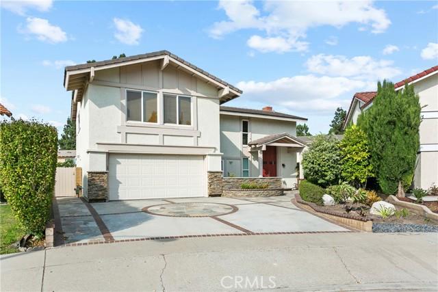 17401 Teachers Avenue, Irvine, CA 92614