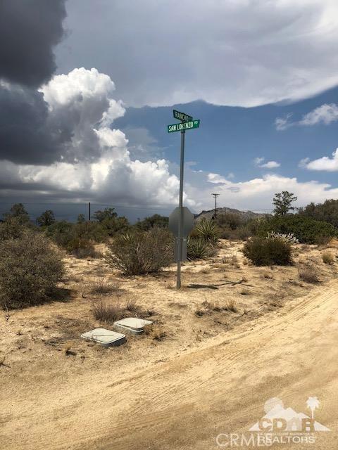 Rancho Rd, Mountain Center, CA 92561