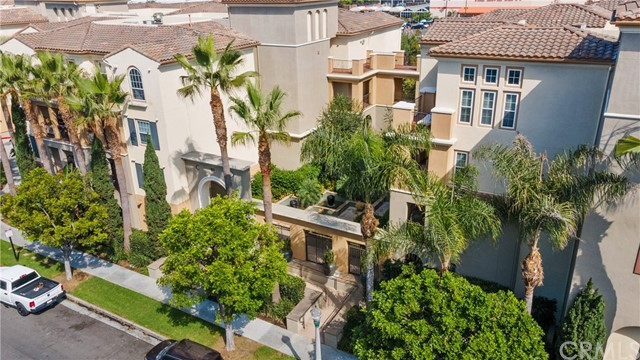 12975 Agustin Pl, Playa Vista, CA 90094 Photo 31
