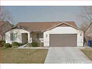1320 PASTEUR Court, Hanford, CA 93230