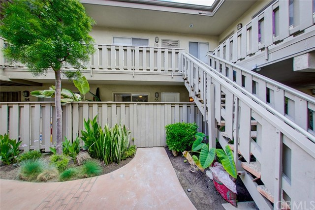 13. 3265 Santa Fe Avenue #55 Long Beach, CA 90810