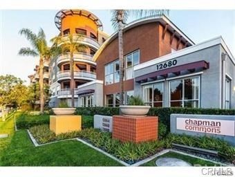 12664 Chapman Avenue 1202, Garden Grove, CA 92840