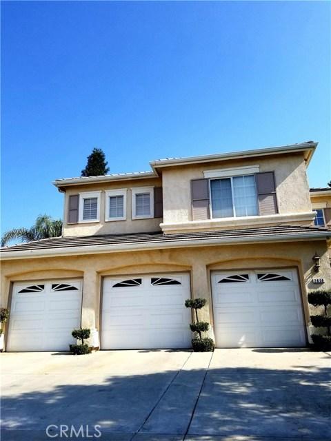 2658 E Shea Drive, Fresno, CA 93720