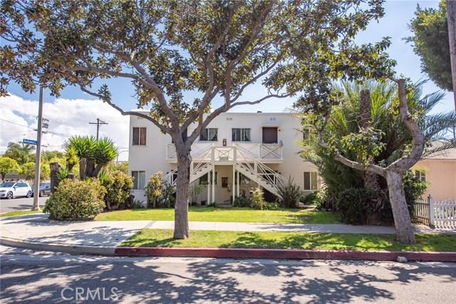 3028 Colorado Avenue, Santa Monica, CA 90404