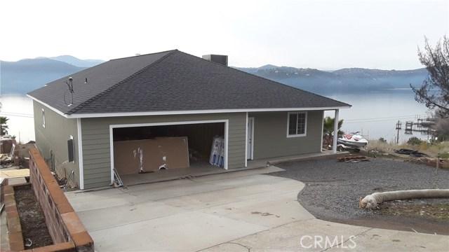 11921 Lakeshore Drive, Clearlake, CA 95422