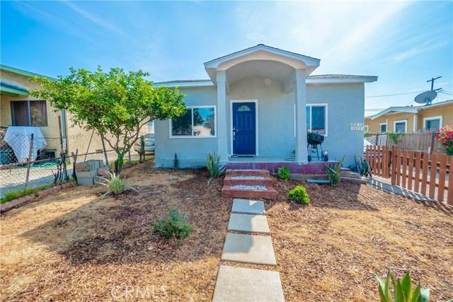 1034 Dundas St, City Terrace, CA 90063 Photo 3