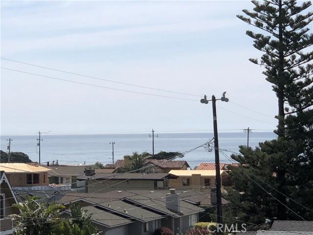 1072 S Ocean Av, Cayucos, CA 93430 Photo 2
