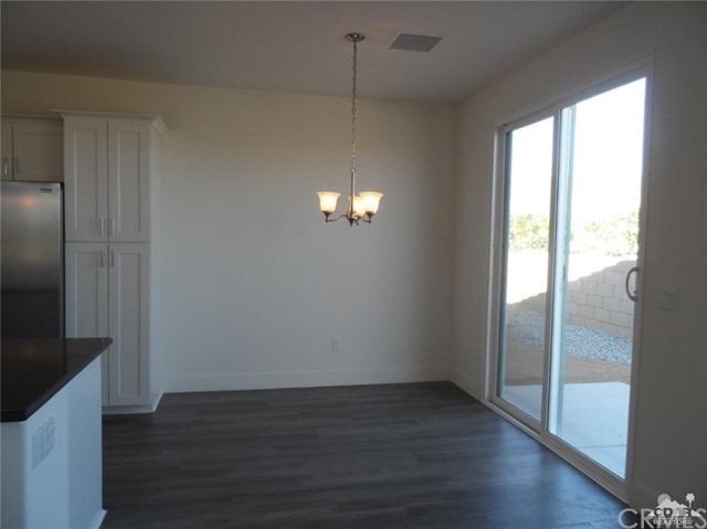 Image 3 For 65565 Acoma Avenue 50