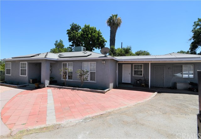 11518 Doverwood Drive, Riverside, CA 92505