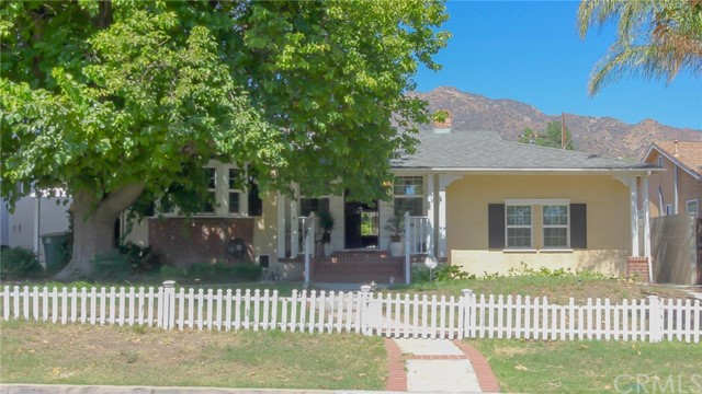 610 S Kenneth Road, Burbank, CA 91501