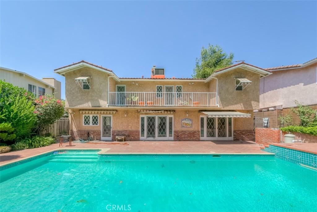 Photo of 1730 VIA DEL REY, South Pasadena, CA 91030