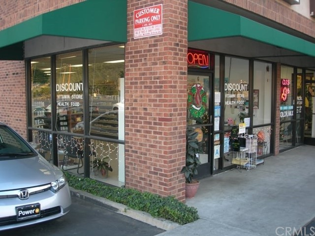 2064 Verdugo Boulevard G, Montrose, CA 91020