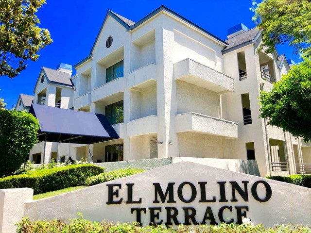 300 N El Molino Av, Pasadena, CA 91101 Photo 0