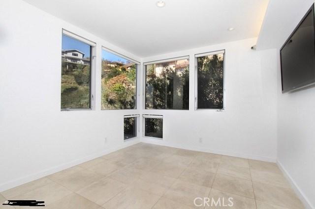 1404 Glen Oaks Bl, Pasadena, CA 91105 Photo 17