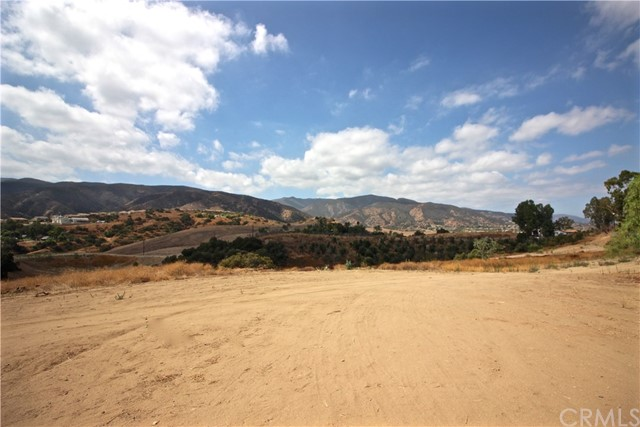 8131  Weirick Road, Corona, California