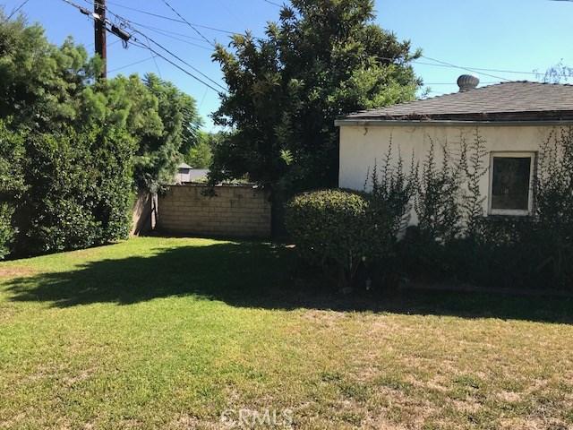 1502 Coolidge Av, Pasadena, CA 91104 Photo 10
