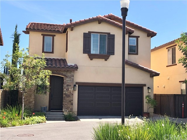 16772 Henry Wy, Yorba Linda, CA 92886 Photo