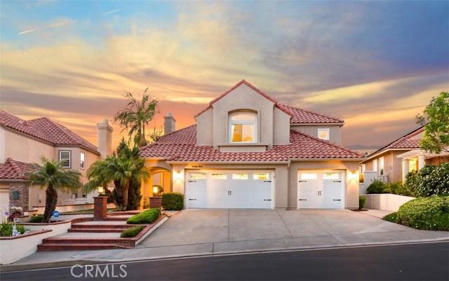 Photo of 23 Hillrise, Rancho Santa Margarita, CA 92679