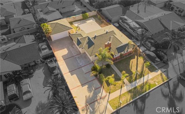 5419 El Morado St, Montclair, CA 91763 Photo 31