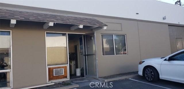 275 E Mill Street C, San Bernardino, CA 92408