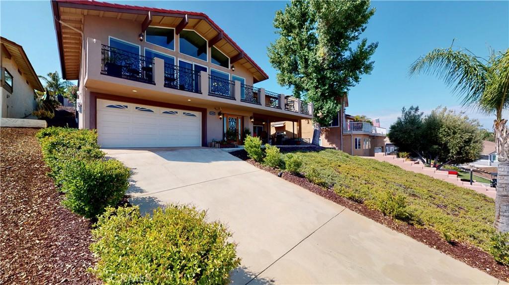 Photo of 23607 Black Duck Drive, Canyon Lake, CA 92587