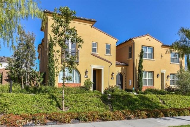 72 Parkwood, Irvine, CA 92602