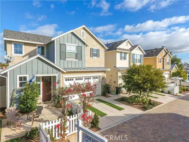 2187 Miner Street, Costa Mesa, CA 92627