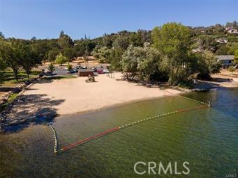 16305 Eagle Rock Rd, Hidden Valley Lake, CA 95467 Photo 8