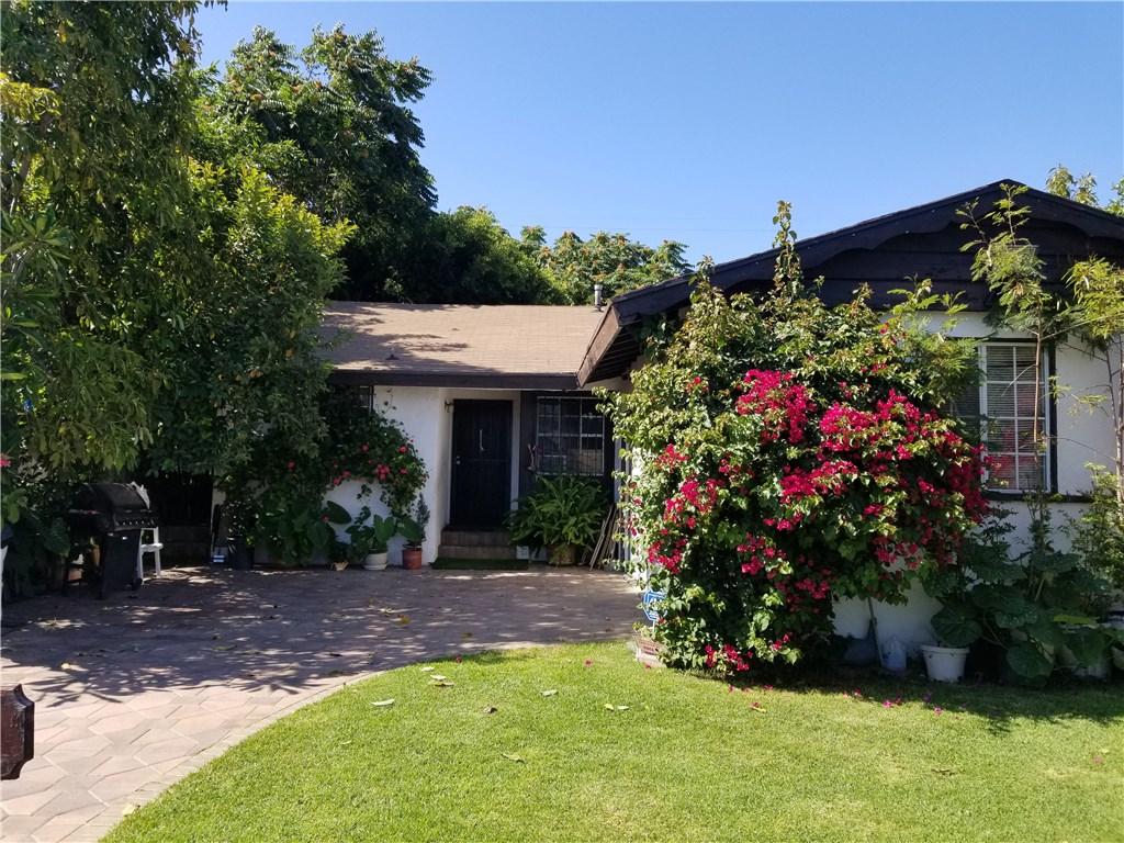509 W Peach Street, Compton, CA 90222
