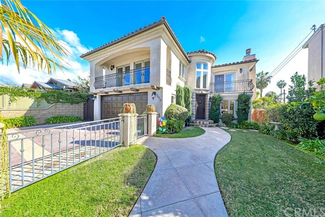 Photo of 26782 Calle Real, Dana Point, CA 92624